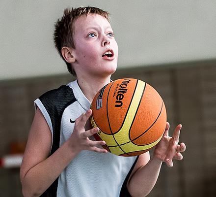140218_basketball_103