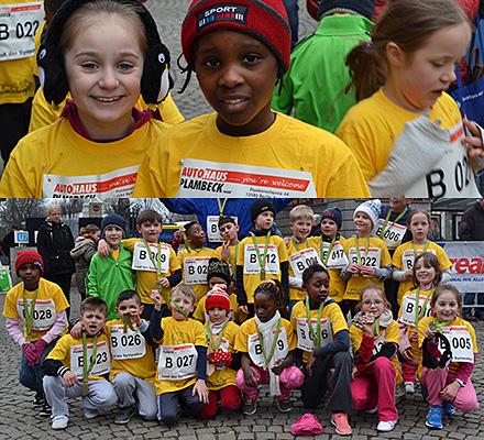kinderlauf-2016