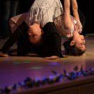 Breakdance mal anders-160317