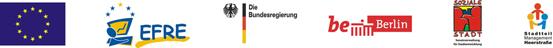 Trommler-Logos